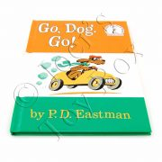 Go-Dog-Go-by-P-D-Eastman-01