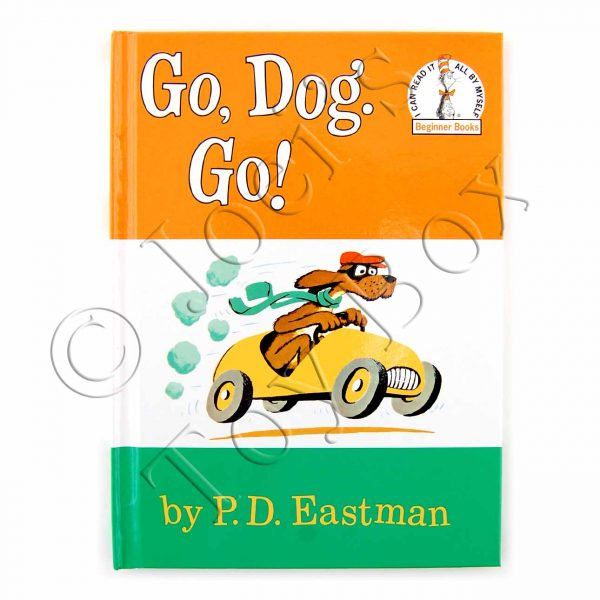Go-Dog-Go-by-P-D-Eastman-02