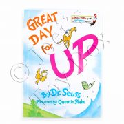 Great-Day-for-Up-Dr-Seuss-02