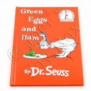 Green-Eggs-and-Ham-Dr-Seuss-01