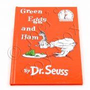 Green-Eggs-and-Ham-Dr-Seuss-01