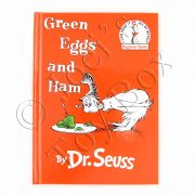 Green-Eggs-and-Ham-Dr-Seuss-02