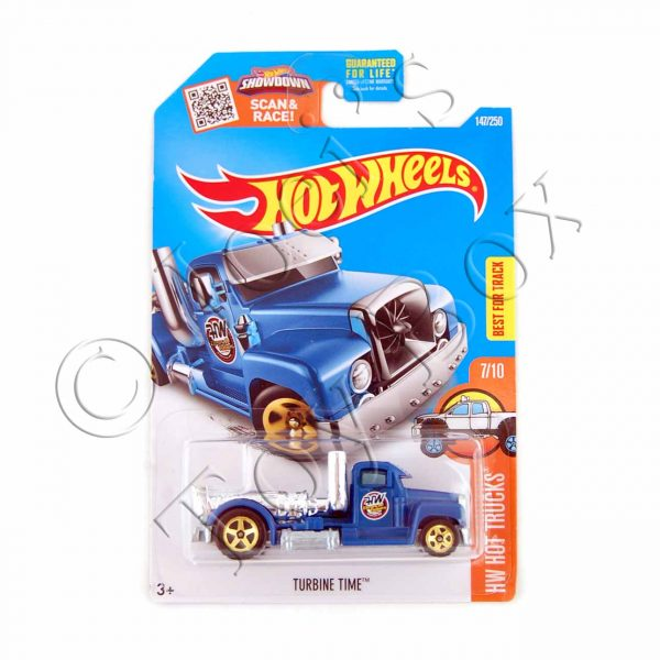 Hot-Wheels-Turbine-Time-01
