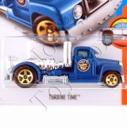 Hot-Wheels-Turbine-Time-02