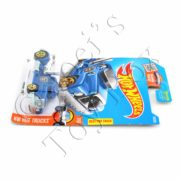 Hot-Wheels-Turbine-Time-04