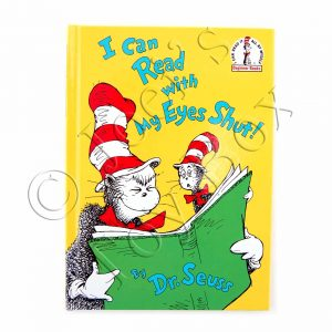 I-Can-Read-With-My-Eyes-Shut-by-Dr-Seuss-02