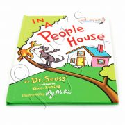In-A-People-House-by-Dr-Seuss-01