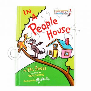 In-A-People-House-by-Dr-Seuss-02