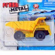 Maisto-Dump-Truck-02