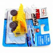 Maisto-Dump-Truck-03