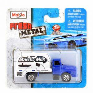 Maisto-Milk-Truck-01