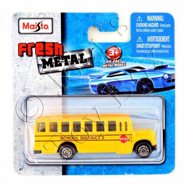 Maisto-School-Bus-01
