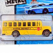 Maisto-School-Bus-02