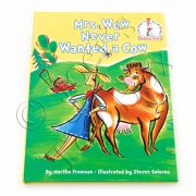 Mrs-Wow-Never-Wanted-a-Cow-Martha-Freeman-01