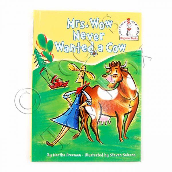 Mrs-Wow-Never-Wanted-a-Cow-Martha-Freeman-02