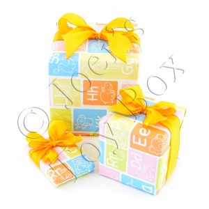 Multi-Gift-Wrap-Alphabit-03