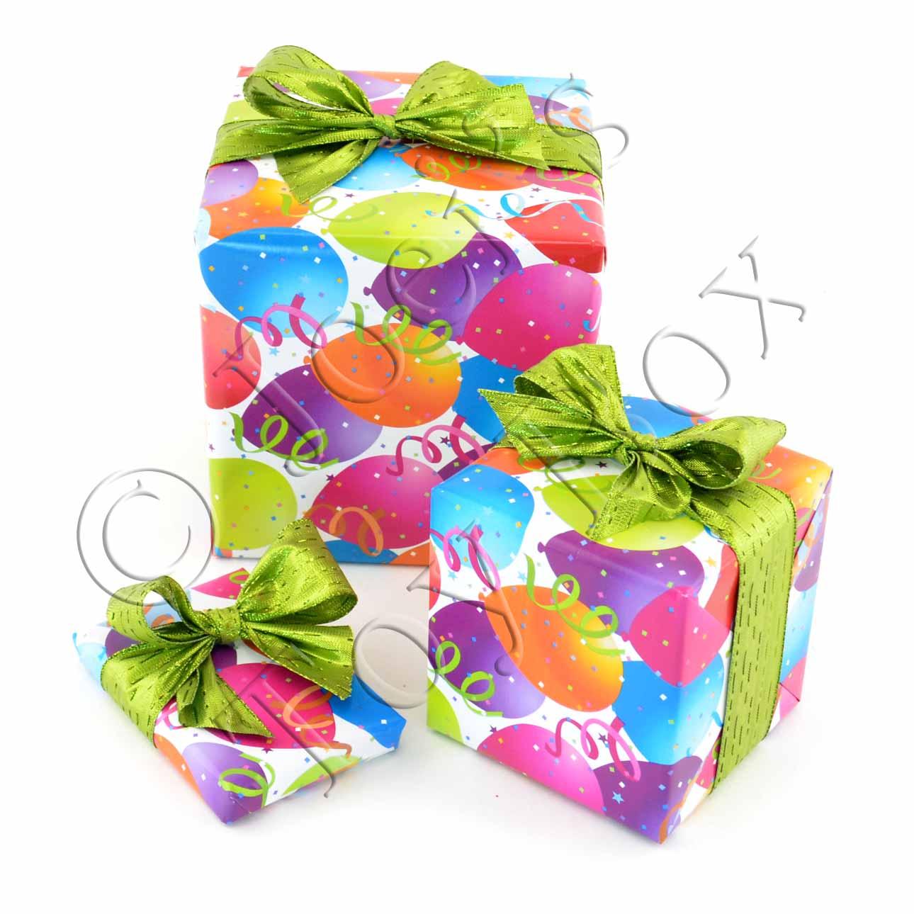Multi-Gift-Wrap-Balloons-01