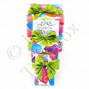 Multi-Gift-Wrap-Balloons-02
