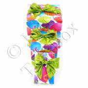 Multi-Gift-Wrap-Balloons-03