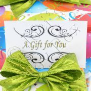 Multi-Gift-Wrap-Balloons-04