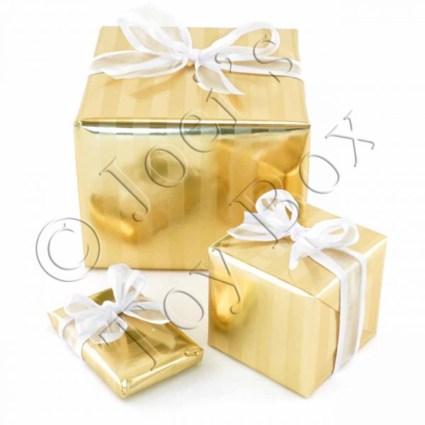 Multi-Gift-Wrap-Gold-2-Tone-Stripes-01