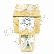 Multi-Gift-Wrap-Gold-2-Tone-Stripes-02