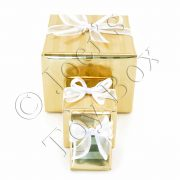 Multi-Gift-Wrap-Gold-2-Tone-Stripes-03