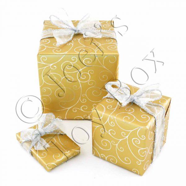 Multi-Gift-Wrap-Gold-Silver-Swirls-01