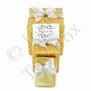 Multi-Gift-Wrap-Gold-Silver-Swirls-02