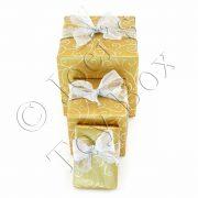 Multi-Gift-Wrap-Gold-Silver-Swirls-03