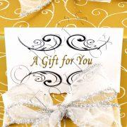 Multi-Gift-Wrap-Gold-Silver-Swirls-04
