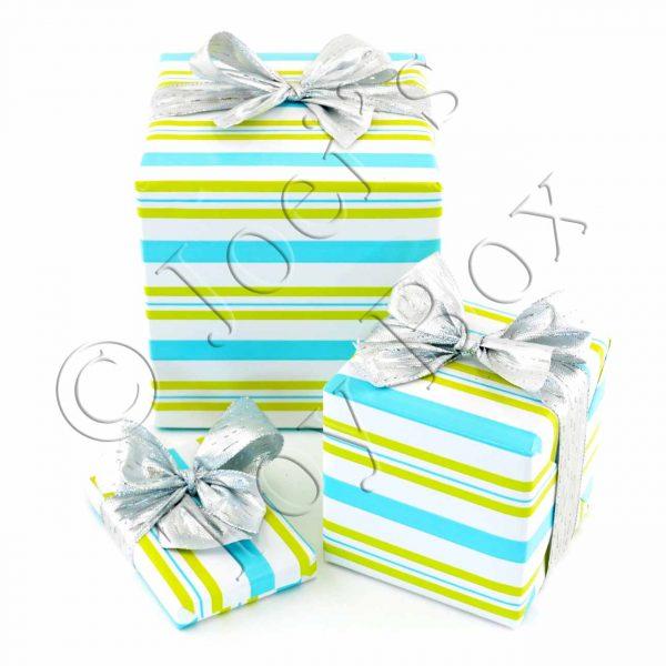 Multi-Gift-Wrap-Green-Teal-Stripes-01