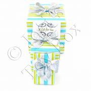 Multi-Gift-Wrap-Green-Teal-Stripes-02