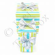 Multi-Gift-Wrap-Green-Teal-Stripes-03