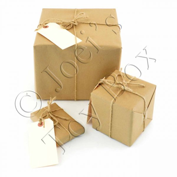 Multi-Gift-Wrap-Plain-01