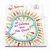 Oh-the-Thinks-You-Can-Think-Dr-Seuss-01