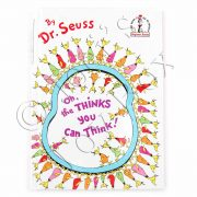 Oh-the-Thinks-You-Can-Think-Dr-Seuss-02