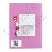 Oh-the-Thinks-You-Can-Think-Dr-Seuss-04