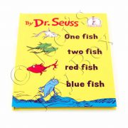 One-Fish-Two-Fish-Red-Fish-Blue-Fish-by-Dr-Seuss-01