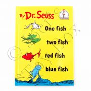 One-Fish-Two-Fish-Red-Fish-Blue-Fish-by-Dr-Seuss-02
