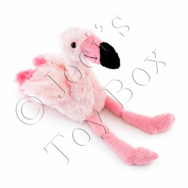 Scarlet-Flamingo-#7632-01