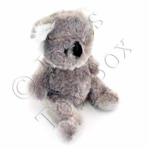 Sidney-Koala-#7605-01