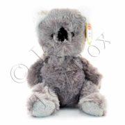 Sidney-Koala-#7605-02