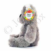 Sidney-Koala-#7605-04