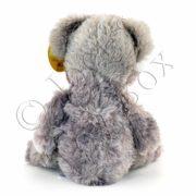 Sidney-Koala-#7605-05
