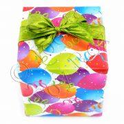 Single-Gift-Wrap-Balloons-01