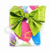 Single-Gift-Wrap-Balloons-02