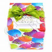 Single-Gift-Wrap-Balloons-03