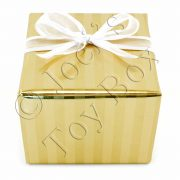 Single-Gift-Wrap-Gold-2-Tone-Stripes-01