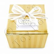 Single-Gift-Wrap-Gold-2-Tone-Stripes-02